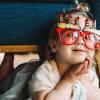 Где отметить детский день рождения в Киеве: 12 свежих идей