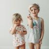 Как быстро собираться в детский сад: 7 правил, которые работают