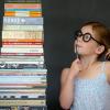 Как повыcить умственные способности ребенка на 30%: новое исследование украинских ученых