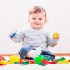 Топ-10 игрушек, которые могут быть опасными для ребенка