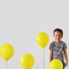 Это интересно: ученые выяснили, что помогает и мешает развитию ребенка