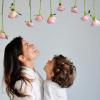 8 обязательных направлений в раннем развитии ребенка