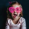 10 фраз, которые хорошие родители никогда не скажут девочкам