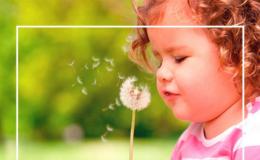 Какие анализы нужно сдать при аллергии у ребенка