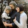 Муж всегда будет для меня важнее детей: откровенное письмо молодой мамы покорило сеть