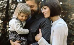 Муж всегда будет для меня важнее детей: откровенное письмо мамы покорило сеть