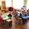 Как не заболеть в детском саду? Руководство для родителей