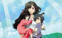 12 японских мультфильмов для детей, о которых вы не слышали