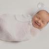 Невероятно: в Индии новорожденный ребенок сделал первые шаги сразу после родов