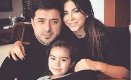 Ани Лорак умилила новым фото с подросшей дочкой: маленькая гимнастка