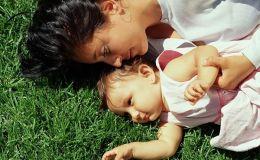 Как правильно хвалить ребенка: советы психолога