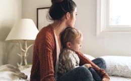 Как научить ребенка постоять за себя: 9 важных советов от родителей