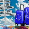 Готовимся к безвизу: какие суммы должны иметь украинцы при въезде в страны ЕС