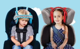 Путешествие в автомобиле: 5 мифов о надобности автокресла для ребенка