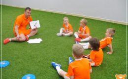 Как развить талант у ребенка: 7 простых правил