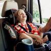 7 главных причин не оставлять ребенка в автомобиле одного