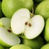 Сахарный диабет: можно ли давать яблоки ребенку?