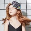 Как уберечь ребенка от вшей в детском лагере: 4 важных шага