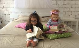 Скандинавские писатели: 10 лучших современных книг для детей