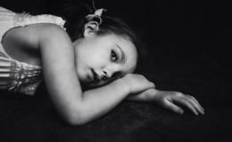 5 советов, как уберечь ребенка от сексуального насилия