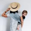 10 обязательных дел перед тем, как уехать в отпуск