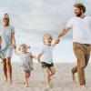 Знакомо до боли: 14 сложных моментов в жизни всех родителей