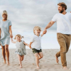 ХЮГГЕ — модель семейного счастья, которая РАБОТАЕТ