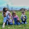 Чем вторая беременность отличается от первой: откровенный рассказ многодетной мамы