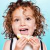 Топ-5 гаджетов, бесполезных для прикорма ребенка