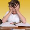 5 родительских установок, которые не нужны вашим детям