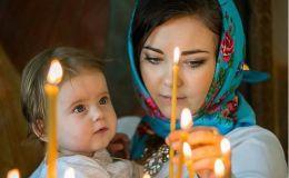 Праздник Покрова Пресвятой Богородицы: народные приметы и обряды