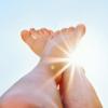 Как выбрать детский солнцезащитный крем: 8 подсказок маме
