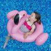 Лето порознь: плюсы и минусы раздельного отпуска родителей и ребенка