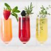 8 лучших летних напитков для всей семьи