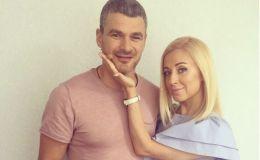 Свадьба года: Тоня Матвиенко и Арсен Мирзоян теперь муж и жена
