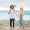 Минимализм в воспитании — мода или необходимость? Что говорят психологи