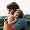 5 заблуждений родителей, которые создают трудности в отношениях с детьми