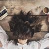 Долой недосып: пошаговая инструкция для мам