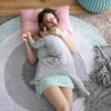 Мама в декрете: 10 ситуаций, в которых точно бывала каждая мама