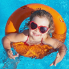 12 лучших аквапарков Украины для детей и взрослых