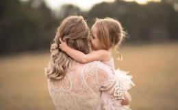 10 секретов воспитания детей, которые дадут свои плоды