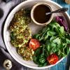 4 продукта здорового питания, которыми не стоит злоупотреблять
