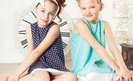 Made in Ukraine: 8 лучших брендов детских платьев для девочек