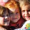 Где провести выходные: 30 локаций для детей и взрослых, огромнейший лабиринт в парке «Кукулабия»