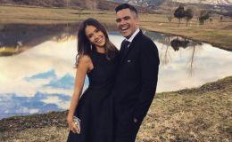 Официально – Джессика Альба беременна третьим ребенком
