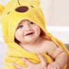 14 важных вопросов о купании новорожденных