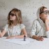 7 важных навыков успешных детей: как их развивать