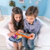 Топ-5 украинских интерактивных онлайн-игр для детей