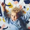 Воспитание ребенка: 10 хороших манер, которые важно привить с детства