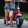 12 самых частых летних детских травм: правила первой помощи